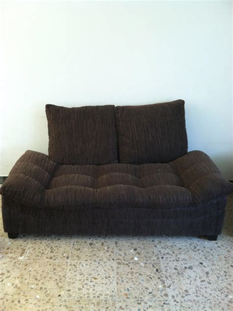Img Recliners For Sale by Furniture For Sale