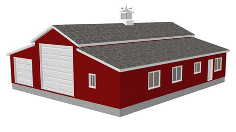 barn plans with loft apartment barn apartment designs pole barn with apartment loft barn