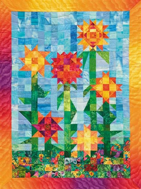 visitor pattern spring 154 best images about seasonal patterns on pinterest
