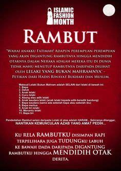 Kaos Tulisan Muhamamd Saw My Prophet Maroon Poster Dakwah 1 Gelar Karya Muslim Designer Community