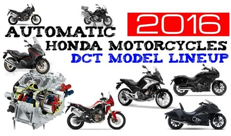 list of honda transmissions cvt motorcycle list review about motors