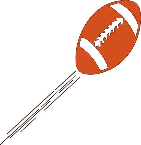 printable footballs free clip free clip clipart american football new calendar template site