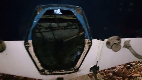 polyester boot bekleden spiegel van polyester boot vervangen offertehaven nl