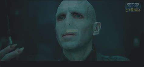 imagenes gif wason voldemort gif harry potter and deathly hallows