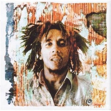 best of bob marley album lossless bob marley the wailers one the