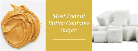 are peanuts bad for dogs can dogs eat peanut butter 3 reasons peanut butter isn t safe
