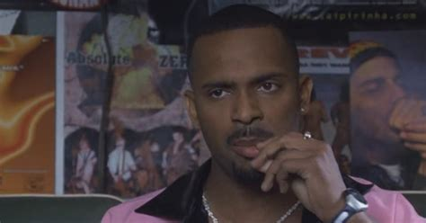mike epps images next friday screencaps hd wallpaper and