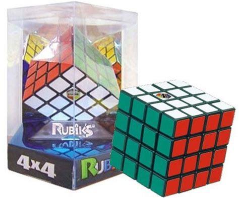 Rubiks 4x4 rubik s cube 4x4 rubik s at mighty ape