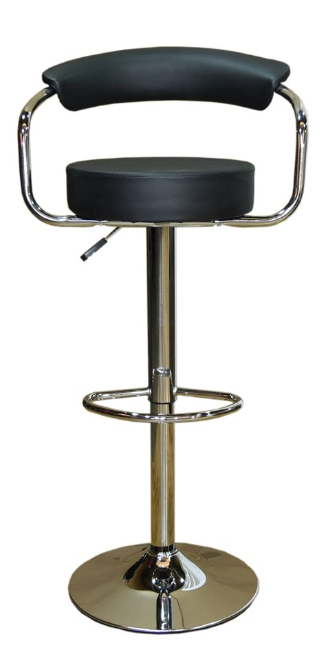 Cheap Bar Stools by 682 Bar Stool Discount Decor Cheap Mattresses