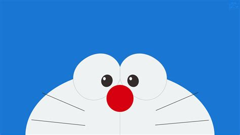 wallpaper doraemon laptop doraemon doraemon stand by me doraemon by ralfarios on