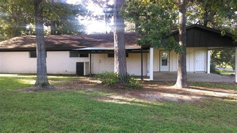 west louisiana la fsbo homes for sale west