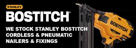 cts ironmongery dewalt bostitch power tools fein panasonic