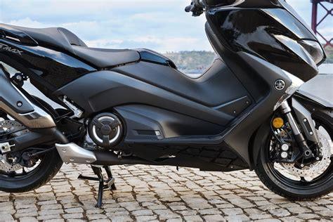 Yamaha Motorrad Alle Modelle by Yamaha Tmax Alle Technischen Daten Zum Modell Tmax Von
