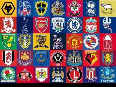 english football league and 1862233551 english premier league history total teams and chions footballwood