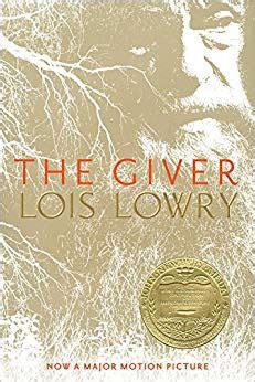 0007578490 the giver the giver quartet the giver giver quartet 9780544336261