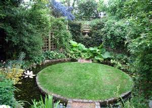 gardens we are looking after easy simple