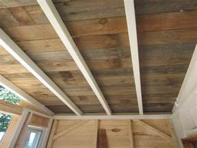 Drop Ceiling Planks Traditional Wood Ceiling Planks Ideas Modern Ceiling