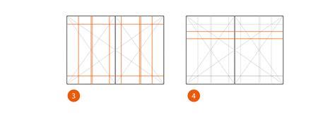griglie per gabbie come usare le griglie nel graphic design grafigata