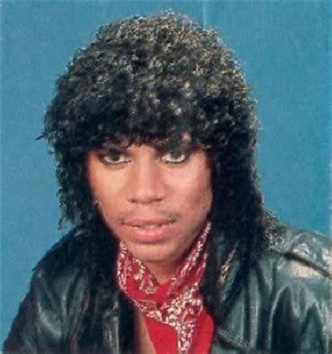 jheri curl hairstyle from jheri to george