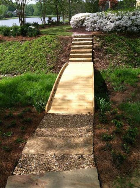 Patio Design Jackson Ms September 2016 Landscape Ideas For Your Yard