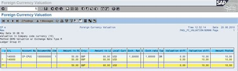 general ledger sap easy access general ledger sap easy access newhairstylesformen2014 com