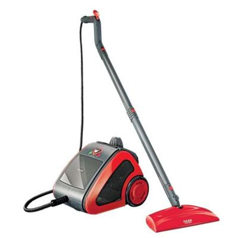 haan commercial steam cleaner ms 35 the home depot