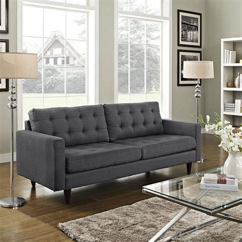 furniture deals we found prime day s best home and kitchen deals so you don t to insider
