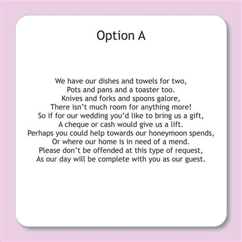 wording for wedding invitations asking for money search wedding invites wedding