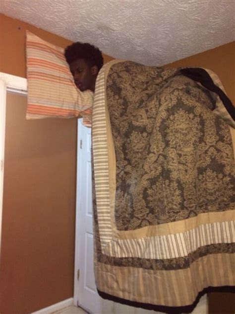 the most comfortable bed in the world door selfie the most comfortable bed in the world is