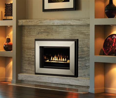 fireplace xtrordinair 564 fyre country stove