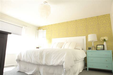 tiffany blue master bedroom beach house in the city room tour master bedroom and