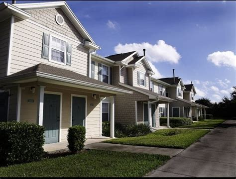 section 8 in orange county fl enterprise cove rentals orange city fl apartments com