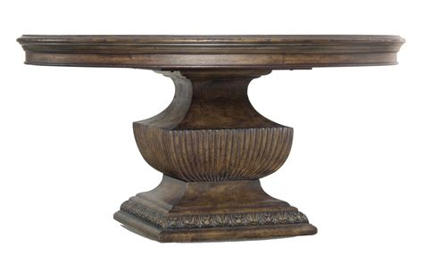 Dining Table 60 Rustic 60 Dining Table Ebay