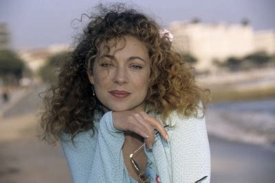 hair and makeup kingston 276 best images about alex kingston on pinterest her