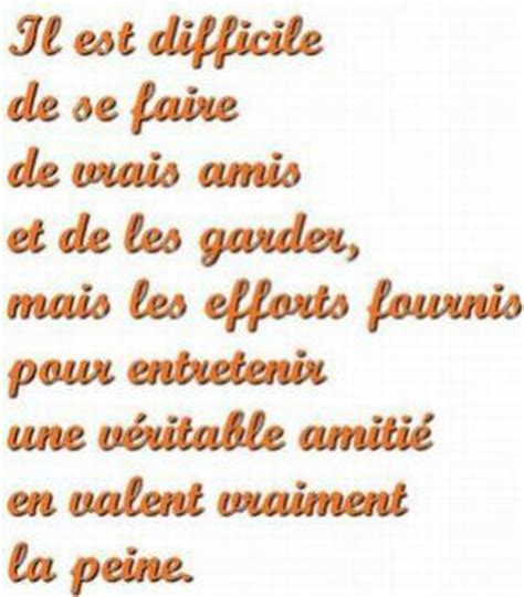 Töff In English by Po 232 Me Pour Ma Meilleure Amie Mwa