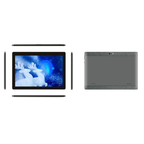 Tablet Samsung Dual Sim 10 1 quot tablet pc 2gb 32gb android 5 1 octa dual sim 3g call bluetooth wi fi ebay