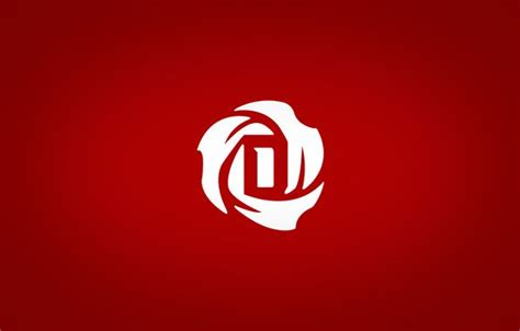 adidas d rose wallpaper wallpaper derrick rose d rose d rose wallpaper logo