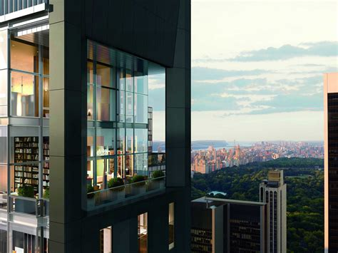 Apartment Hotel Nyc An Nyc Broker Sold Us13 Million Worth Of Luxury