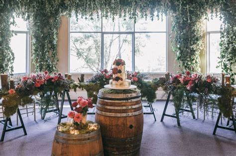 Wedding Reception Cake Designs by Whimsical Garden Wedding Reception Design File The