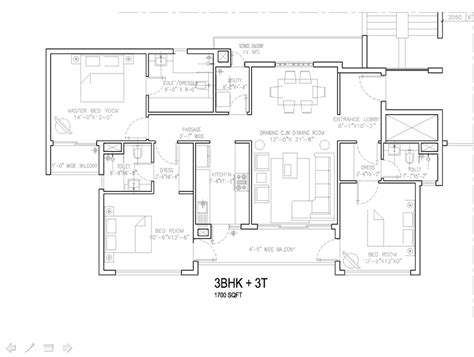 pizza hut floor plan floor plan winter hills sector 77 gurgaon shaloo