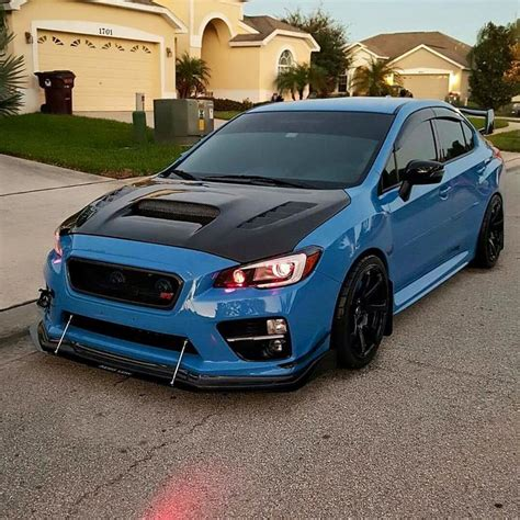 2016 subaru impreza hatchback blue best 25 subaru impreza ideas on pinterest subaru sti