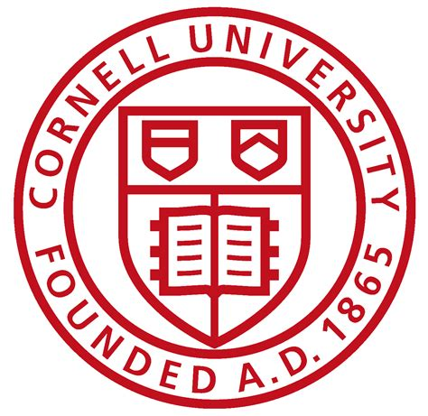 Cornell Mba Stats by Universities Around The World