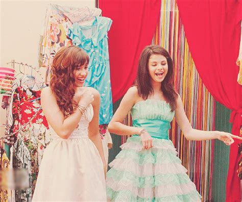 demi lovato selena gomez movie princess protection program 1000 images about princess protection program on pinterest