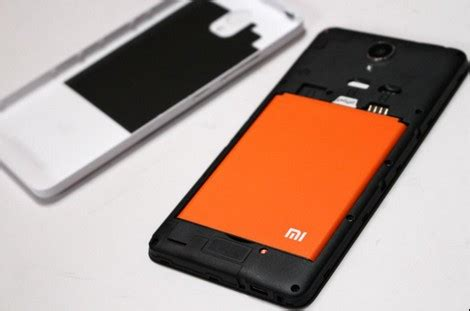 Hp Xiaomi Lama inilah cara menghemat baterai hp xiaomi panduan xiaomi