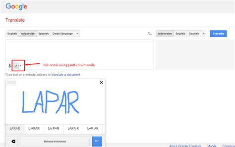 converter uang google 10 fungsi mesin pencari google selain untuk searching