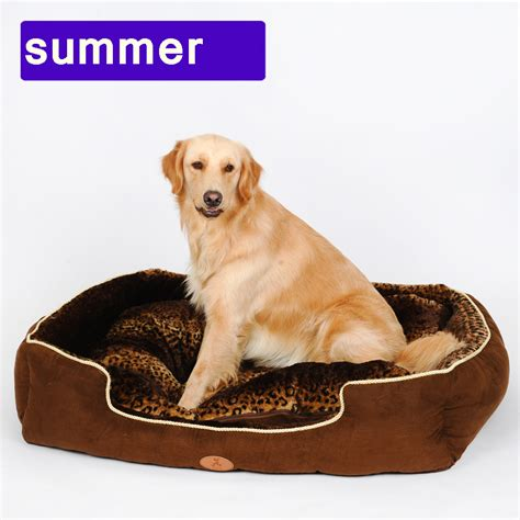 cheap extra large dog beds dog products online dogs toys beds leads food bowls