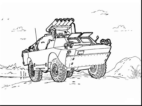 lego guns coloring pages army coloring pages superb hummer with grig3 org