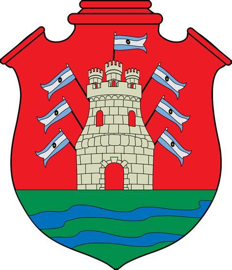 el escudo arverno la file escudo de la provincia de c 243 rdoba svg wikimedia commons