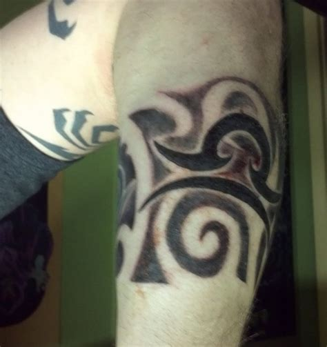 tribal libra tattoos for men tribal libra zodiac sign designs for on arm