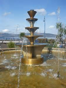 winter gardens rothesay rothesay townscape in the 169 richard west